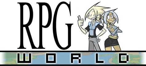 Image result for rpg world